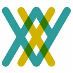 logo-muenster-xxy