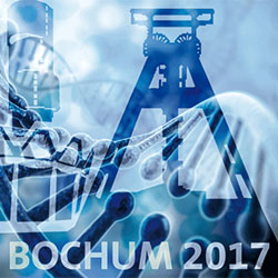 gfh-kongress-bochum-2017